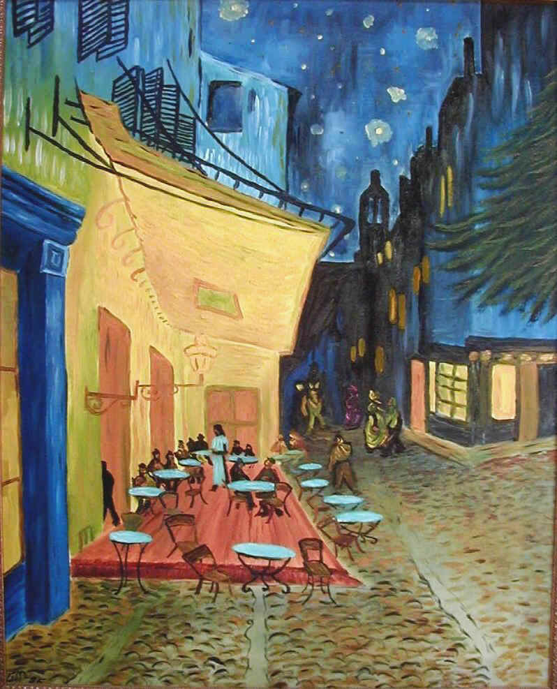 http://morgart4u.com/images/Cafe_Terrace_at_night.jpg